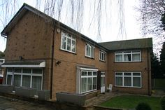 £1,799,950 Freehold A rare opportunity to purchase this substantial and beautifully presented FOUR BEDROOM detached family home. Located in this premier cul-de-sac on a LARGER THAN AVERAGE PLOT the property is surrounded by landscaped gardens including an exceptional rear garden. The property internally boasts THREE/FOUR ENTERTAINING ROOMS and two bathrooms servicing the four bedrooms. With both a GARAGE and a separate DOUBLE CARPORT. Call our sales team on 020 8458 8555 NOW