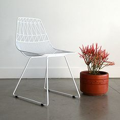 Bend Lucy Chair by Bend Seating - Smart Furniture