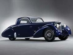 Cars Classic Car Pages Jaguar wallpapers HD free – 274392 – Classic Cars Hd Vintage, Vintage Cars, Antique Cars, Retro Cars, Lamborghini, Ferrari, Bugatti, Automobile, Car Backgrounds