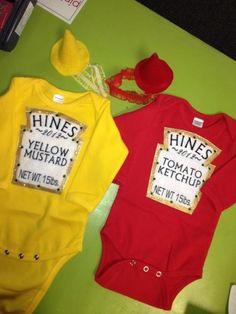 Fun Halloween Costumes for Twins!   TWINS Magazine