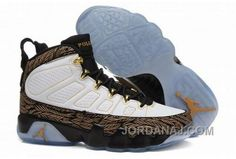 http://www.jordanaj.com/air-jordan-ix-9-retro90.html AIR JORDAN IX (9) RETRO-90 Only $98.00 , Free Shipping!
