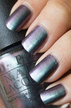 Opi 2013 peace,love and opi | OPI : Peace & Love & OPI – Collection San Francisco / Automne 2013 ...