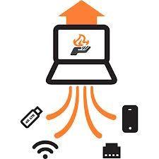 Connectify Dispatch Hotspot Pro 6.0.0.28615 Full indir - http://kalpazanlar.com/connectify-dispatch-hotspot-pro-6-0-0-28615-full-indir.html