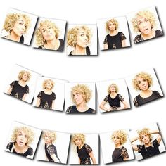 Give good face. Have fun with your headshot rejects!  #Madonna #Play #Vogue #StrikeAPose #Selfie #SelfieRejects #SFStyle #SF #SanFrancisco #Selfie #Collection #Done #Realtor #RealEstate