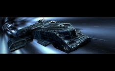 Stargate Spaceships Science Fiction Daedalus Stargate Atlantis BC-304 Fresh HD Wallpaper