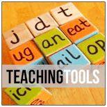 The Crafty Classroom.com