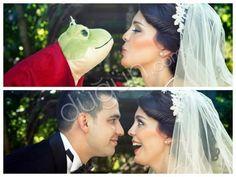 Merve Su Photography, http://dugun.com/dugun-fotografcilari/istanbul/merve-su-photography#