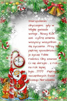Christmas Wishes, Christmas Wreaths, Christmas Tree, Christmas Ornaments, Advent Calendar, Diy And Crafts, Holiday Decor, Simple, Home Decor