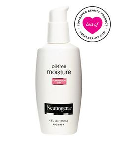 12 Best Drugstore Moisturizers for Great Skin on the Cheap These budget-friendly drugstore moisturizers hydrate, firm and nourish skin just as well as their high-end counterparts Best Drugstore Moisturizer, Best Drugstore Makeup, Moisturizer For Oily Skin, Facial Cleanser, Makeup Moisturizer, Skin Toner, Moisturizer For Combination Skin, Combination Skin Care, Beauty