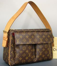 b2f8945b29f6 7 Best I LV Louis Vuitton....my collection and wish list!! images ...