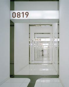 SIGNTERIOR=SIGNAGE+INTERIOR  is a concept of creating space by Nobuhiro Nakamura of A-Asterisk  Location: SHANGHAI CHINA  Principle use: OFFICE, SHOPPINGMALL