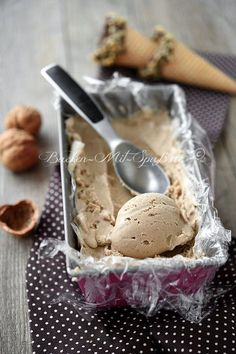 Nusseis desserts chocolate desserts for easter desserts recipe desserts with angel food cake Peach Popsicles, Healthy Popsicles, Homemade Popsicles, Healthy Dessert Recipes, Baby Food Recipes, Cake Recipes, Cheesecake Ice Cream, Greek Yogurt Recipes, Ice Ice Baby