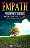 Free Kindle Book -   Empath: Practical Guide For A Life With A Special Gift (Highly Sensitive Person's Guide Book 1) Check more at http://www.free-kindle-books-4u.com/self-helpfree-empath-practical-guide-for-a-life-with-a-special-gift-highly-sensitive-persons-guide-book-1/