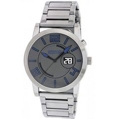 Directbargains.com.au offers more attractive and unique KC Reaction RK3212 Mens Watch price in Australia: AUS $264.00 and get saving of $66.00 Shipping $14.95 Digital Watch, Michael Kors Watch, Watches For Men, Stuff To Buy, Australia, Accessories, Nice, Men's Watches, Men Watches