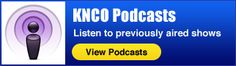 KNCO talks to Willy Duncan about California's new Chancellor for the  Community College System   http://knco.com/new-chancellor-hired-for-community-colleges/#    graphic.KNCOPodcasts