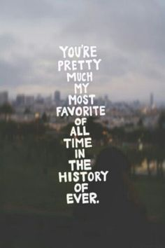 best life quotes | Tumblr
