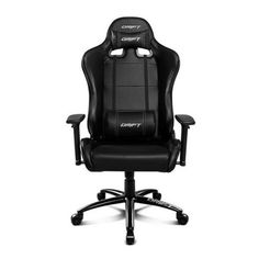 If you're passionate about IT and electronics, like being up to date on technology and don't miss even the slightest details, buy Gaming Chair DRIFT Black at an unbeatable price. Gaming Accessories, Computer, Gaming Chair, Games, Stuff To Buy, Shopping, Black, Discount Price, Hardware