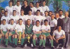 VVK Győztes csapat
