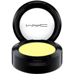 MAC Eye Shadow, Bangin' Brilliant Collection ($16) ❤ liked on Polyvore featuring beauty products, makeup, eye makeup, eyeshadow, shock factor, mac cosmetics eyeshadow and mac cosmetics