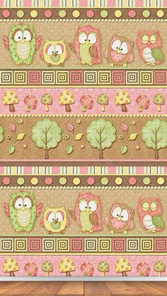 These frosted wallpapers make me feel alive. They are uber cute! Wallpaper Backgrounds, Iphone Wallpaper, Wallpapers, Cute Owls Wallpaper, Picture Sharing, Cute Clipart, Wallpaper For Your Phone, Cute Animal Drawings, Try It Free