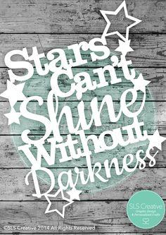 Stars_Cant_Shine_Promo