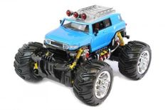 """http://www.airsoftrc.com/rc-toys/rc-cars/remote-control-cars.htm l"" offer a full range of RC Cars, Remote Control Cars, fast remote control cars, gas remote control cars at lowest price. We have a huge range of top brands RC Cars you will find it at Airsoftrc.com"