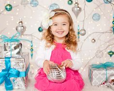 Holiday Mini Sessions Announced!