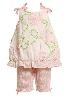 86c28c7f1266 15 Best Cute Body Suits-Baby Girl images