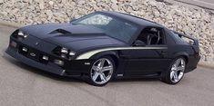 Hockey stripes on a 3rd gen?? - Camaro5 Chevy Camaro Forum / Camaro ZL1, SS and V6 Forums - Camaro5.com