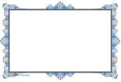 Printable Award Certificates Blank | free certificate border artwork, certificate background templates ...