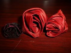 DIY    Rose Alice Band Alice Band, Films, Posts, Thoughts, Fabric, Blog, Diy, 2016 Movies, Tejido