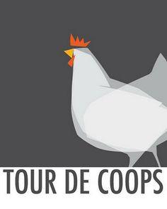 Graphic illustration of a chicken in a great form using opacity. Chicken Logo, Chicken Art, Chicken Coops, Chicken Illustration, Graphic Illustration, Rooster Illustration, Design Art, Logo Design, Graphic Design