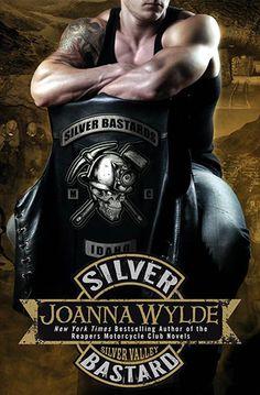 silverbastard