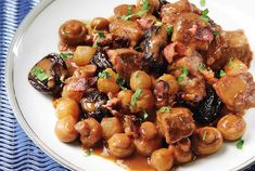 Christmas Cooking, Food Categories, Greek Recipes, Kung Pao Chicken, Holiday Recipes, Cooking Recipes, Menu, Ethnic Recipes, Kitchens