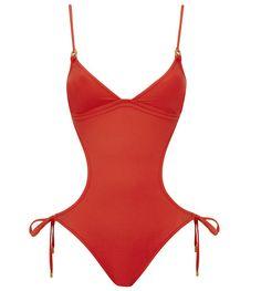 Melissa Odabash Swimming suit