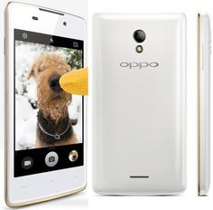 Oppo Mobiles has refreshed their last year's Joy smartphone with a successor called the Oppo Joy Plus. Oppo Mobile, Smartphone, Product Launch, Android, Joy, Product Description, Iphone, Mobiles, Gloves