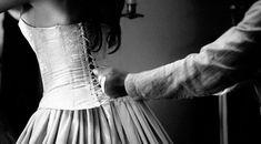 vampire corsets - Google Search