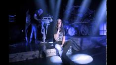 Dream Theater - Finally free  ( Live From The Boston Opera House ) - wit...