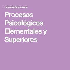 16 Ideas De Psicología Vigotsky Psicologia Teorias Del Aprendizaje Psicologia Del Aprendizaje
