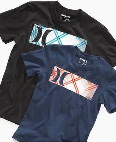 5be527987b 15 Best First t shirt design images   Shirt designs, Billabong, Brixton