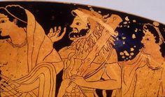 Perseus:image:1992.07.0347