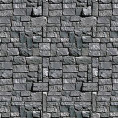 This stonewall backdrop is a must for your Harry Potter party. PartyCheap.com has it for the best price!