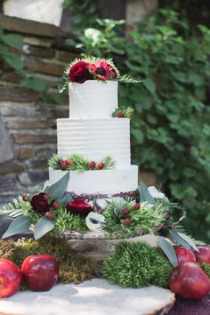 Best Of Red White And Green Wedding Colors 40 Ideas On Pinterest Green Wedding Colors Wedding Green Wedding