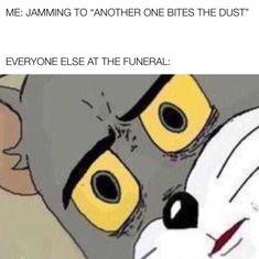 48 Best Tom Meme Images Tom Meme Jerry Memes Dark Humor