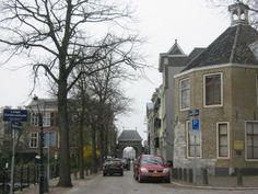 44 - Korte Engelenburgerkade   2009