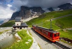 http://www.napiplusz.hu/cikk/europa-legmagasabban-fekvo-vasutallomasa-100-ev-alatt-keszult-el
