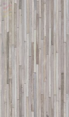 Wood Panels Grey by Albany : Wallpaper Direct Target Wallpaper, Wood Wallpaper, Wallpaper Direct, Floor Texture, 3d Texture, Tiles Texture, Cement Texture, Wood Patterns, Textures Patterns