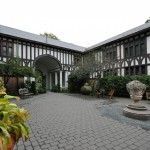 Belcourt Castle – SOLD | Pricey Pads