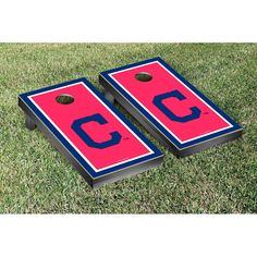 Sporting Goods Backyard Games Auburn Tigers Cornhole Board Set To Reduce Body Weight And Prolong Life