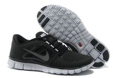 Free Shipping,Nike Free Run +3 5.0 women Running Shoes Free Run Fashion Shoes For WOMEN's Walking Shoes Eur Size:36 40-in Running Shoes from Sports & Entertainment on Aliexpress.com | Alibaba Group